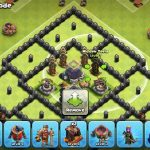 fortress-th9-de-farming-base-4