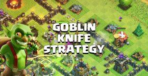 goblin-knife-strategy