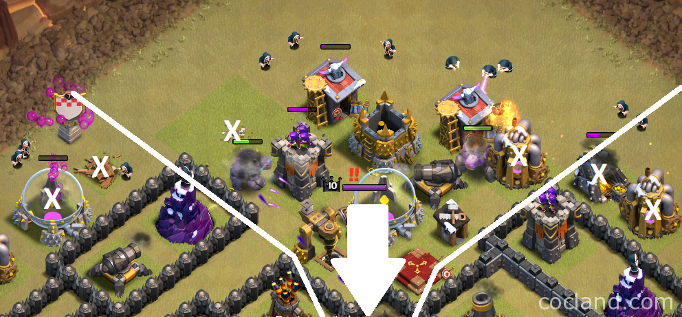goho-attack-strategy-1