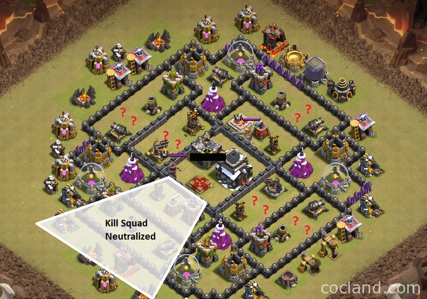 goho-attack-strategy-11