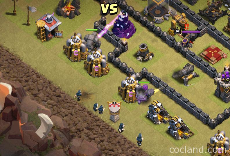 goho-attack-strategy-2