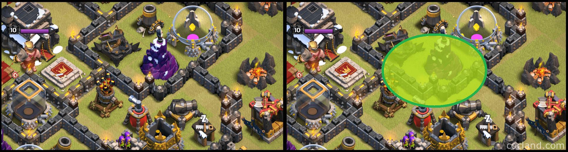goho-attack-strategy-6