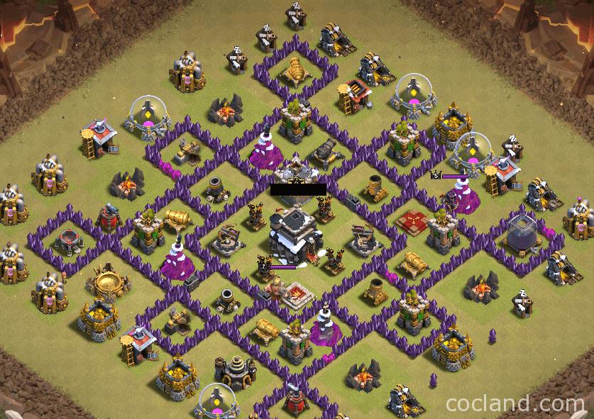goho-attack-strategy-9