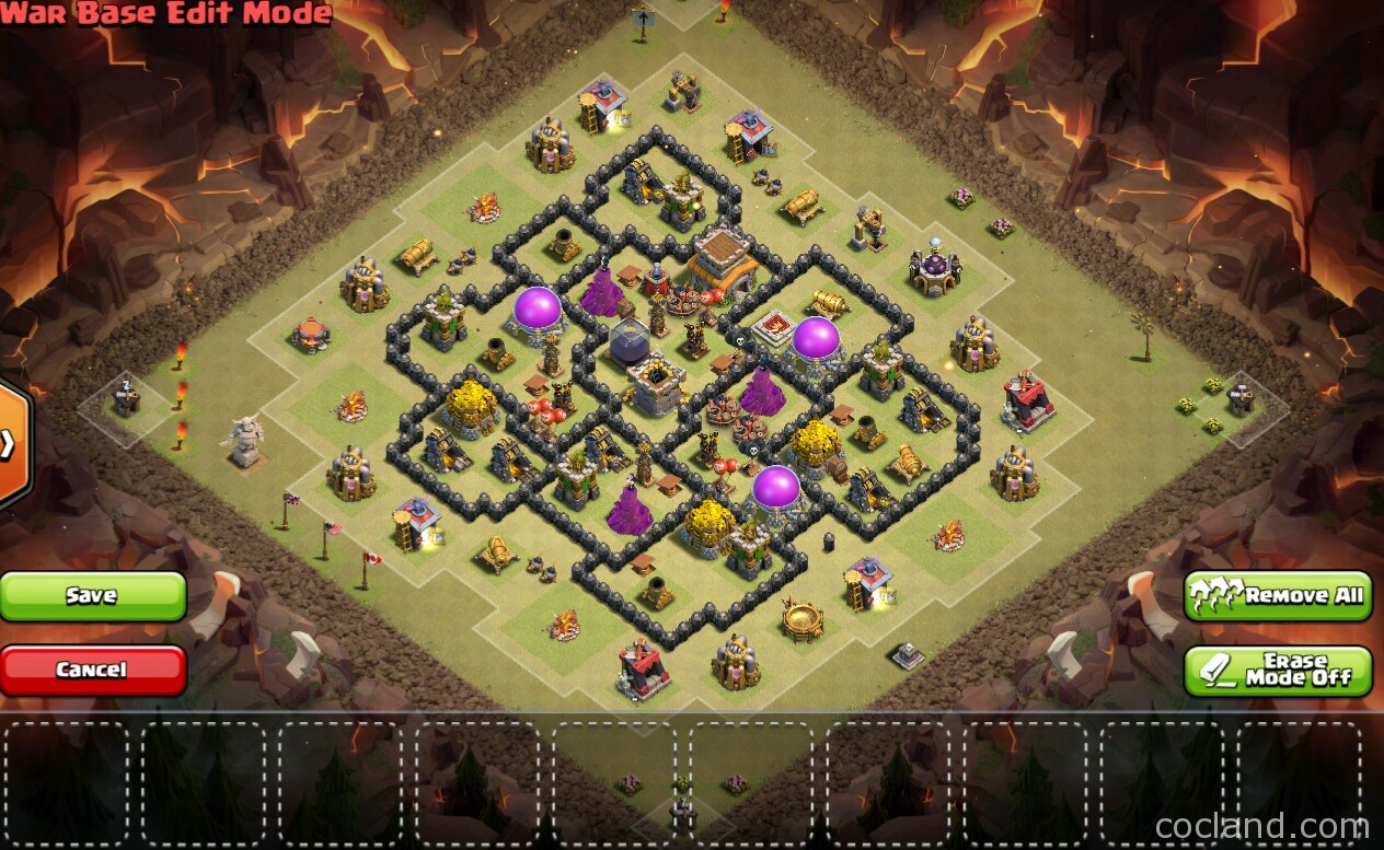 mousetrap-th8-tricky-war-base