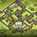 town-hall-7-hybrid-base-4