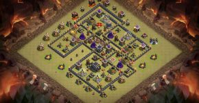 town-hall-9-anti-3-custom-war-base