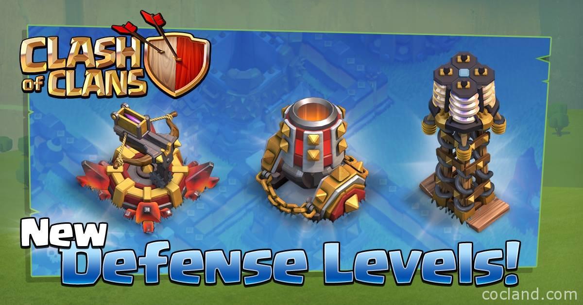 september-update-new-building-levels