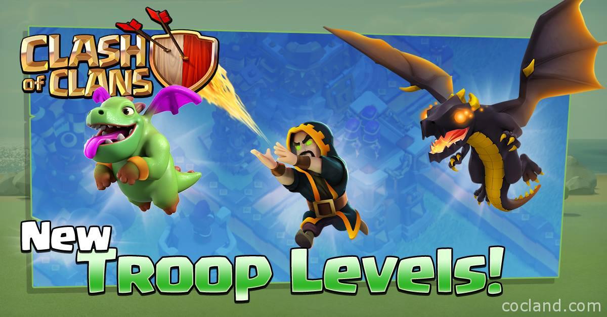september-update-new-troop-levels