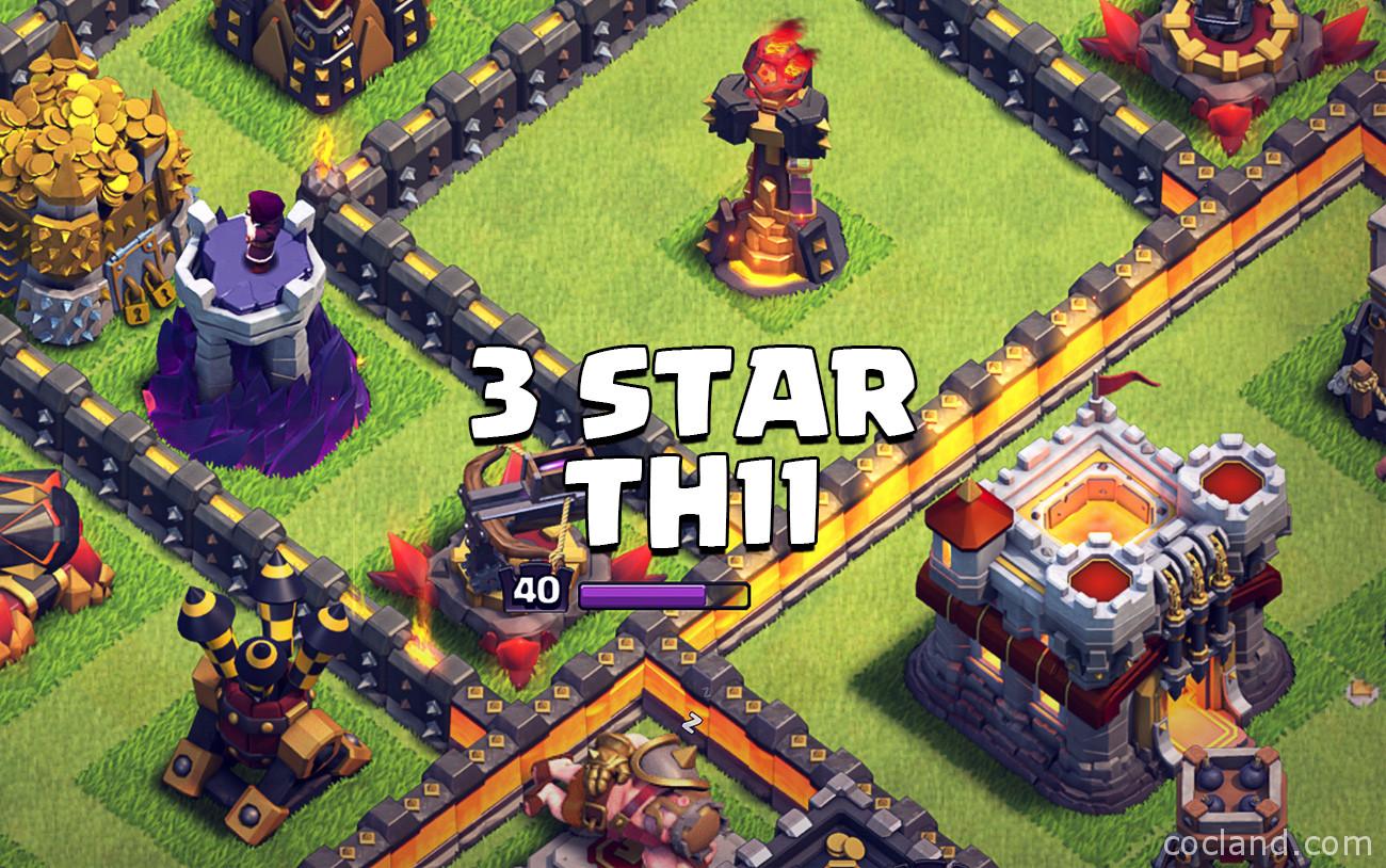3-star-th-11