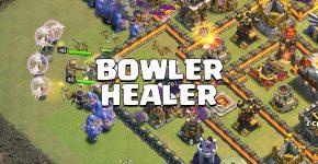 bowler-healer-strategy