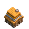 coc-town-hall-level-4