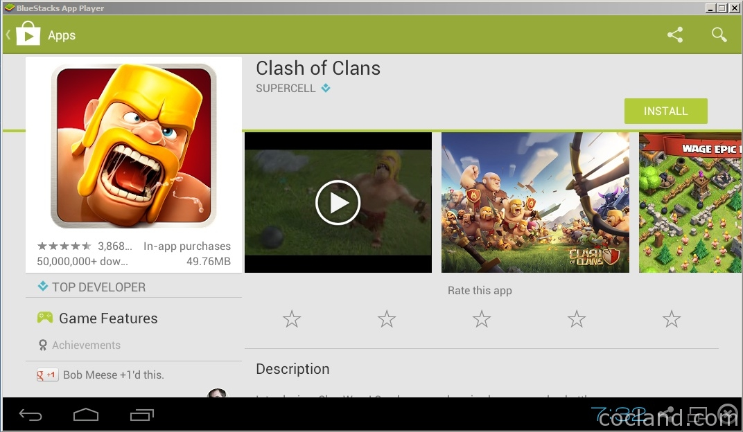 how-to-play-clash-of-clans-on-pc-5
