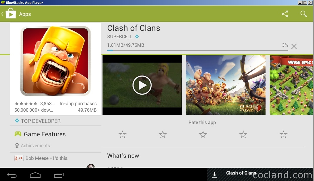 how-to-play-clash-of-clans-on-pc-6