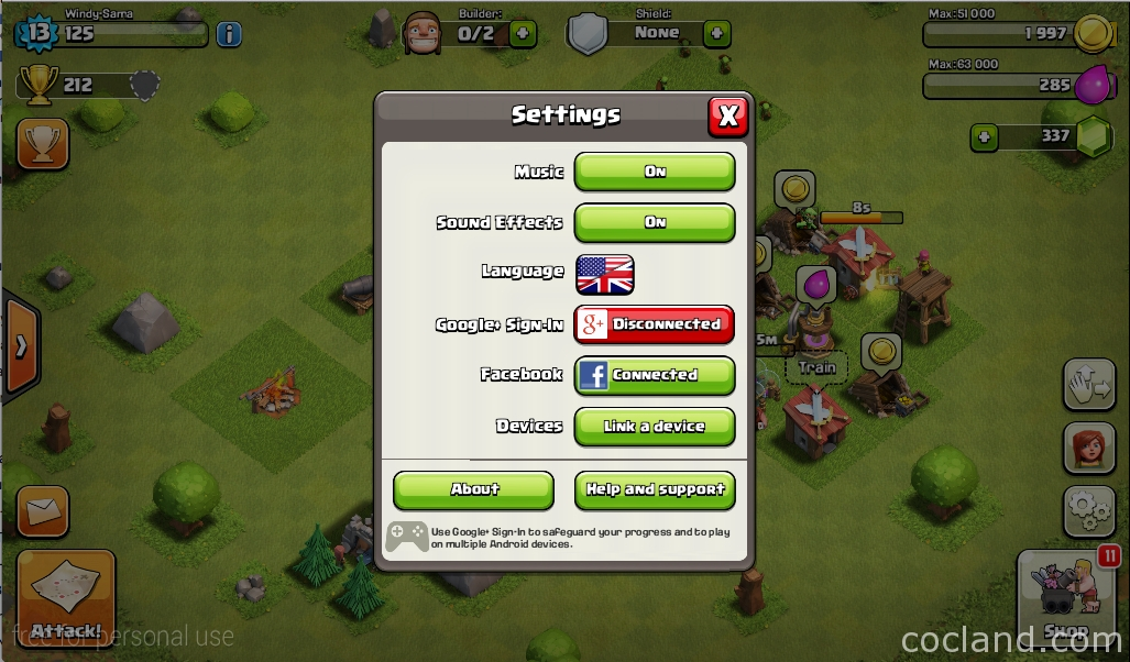 tutorial-backup-restore-clash-clans-account