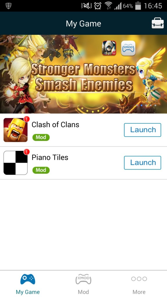 Clash of Clans Tips | Clash of Clans Wiki, Guides