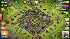 the-crown-early-town-hall-10-farming-base-6
