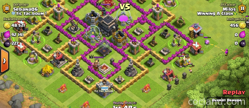 ultimate-barch-guide-for-town-hall-7-2