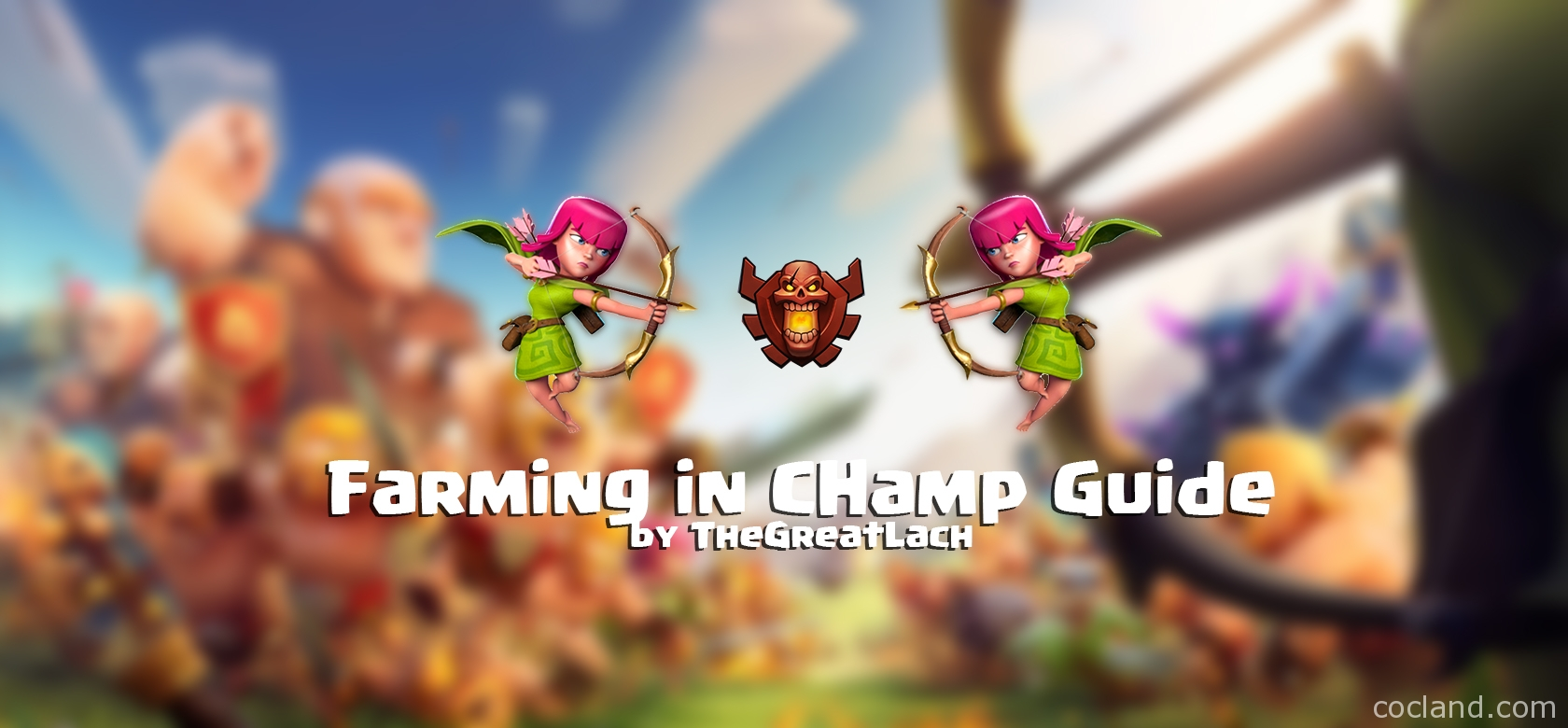 farming-in-champion-league-guide