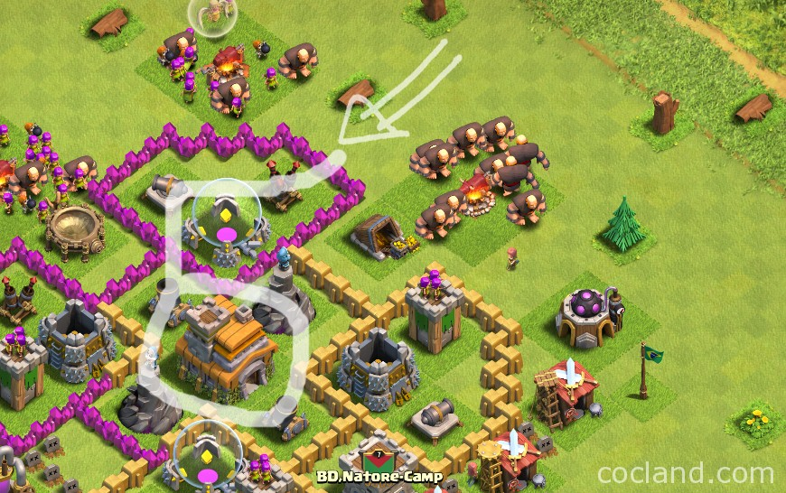 giant-healer-strategy-2