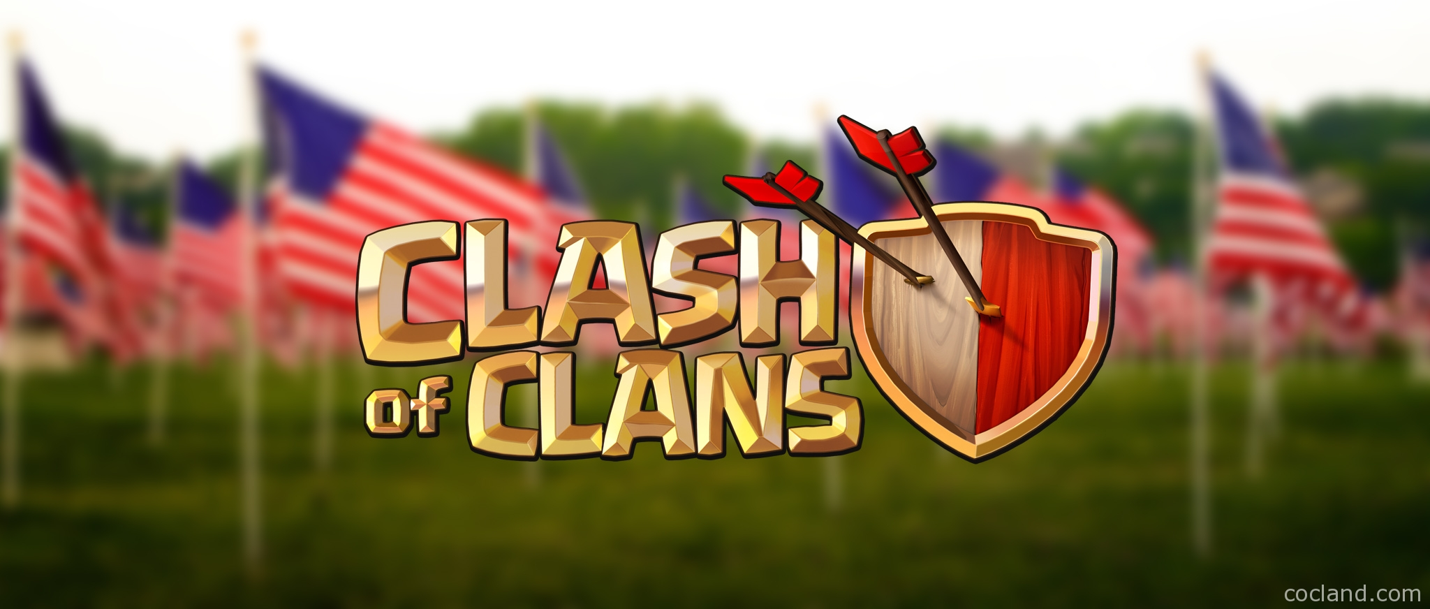 change-country-clash-of-clans
