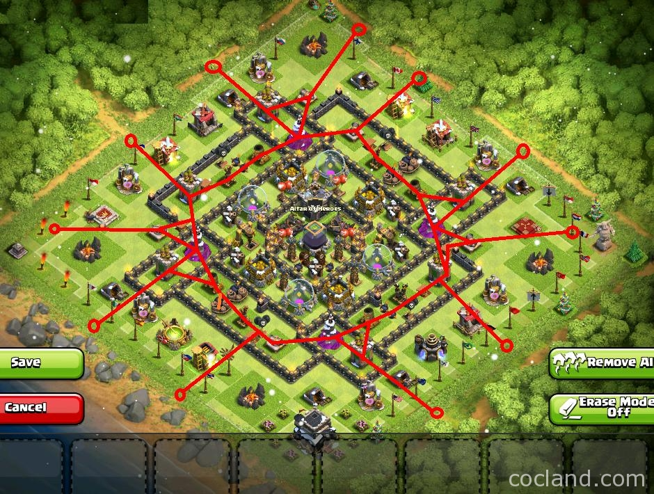 the-cogwheel-base-2