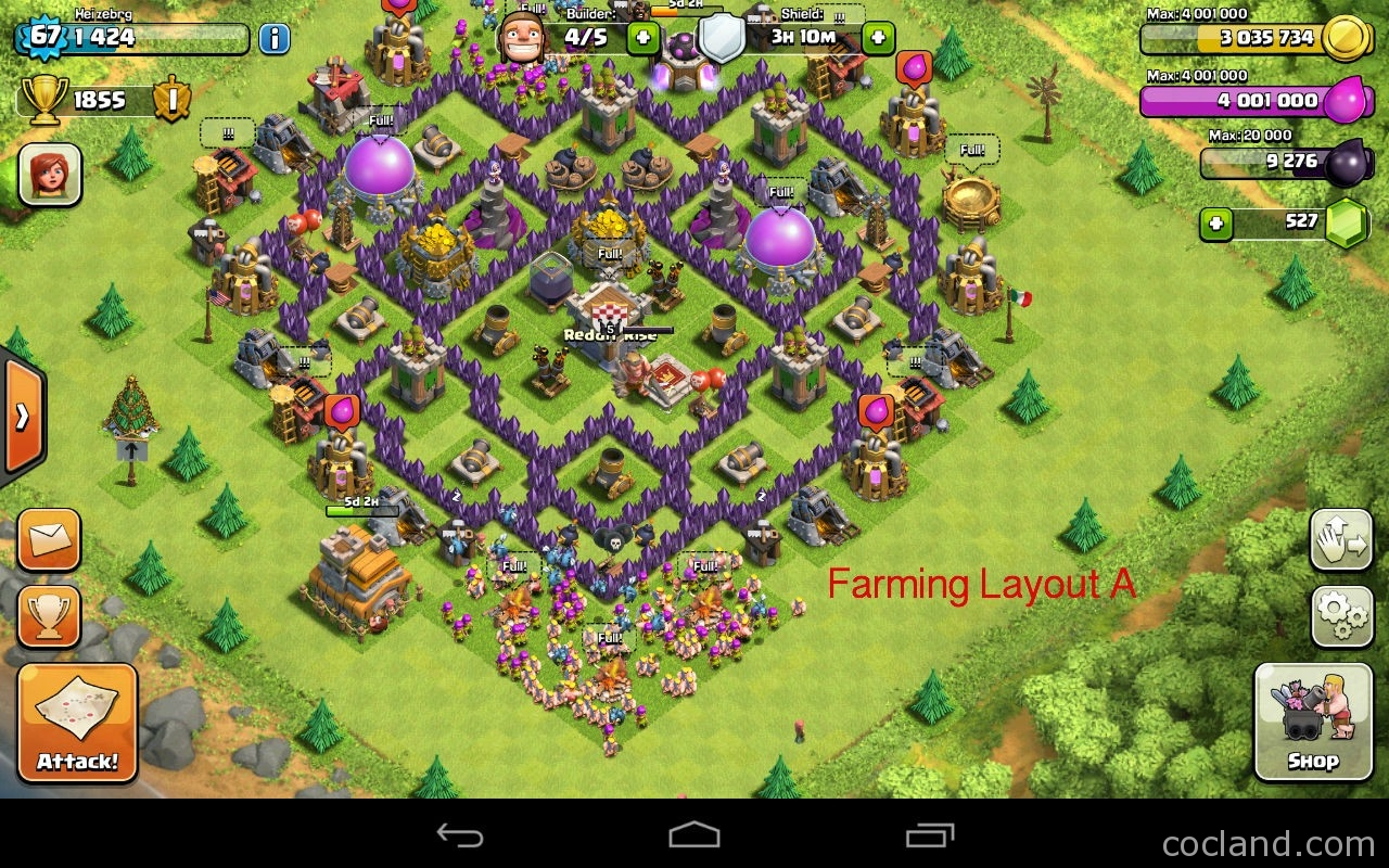 the-mantis-th7-farming-1