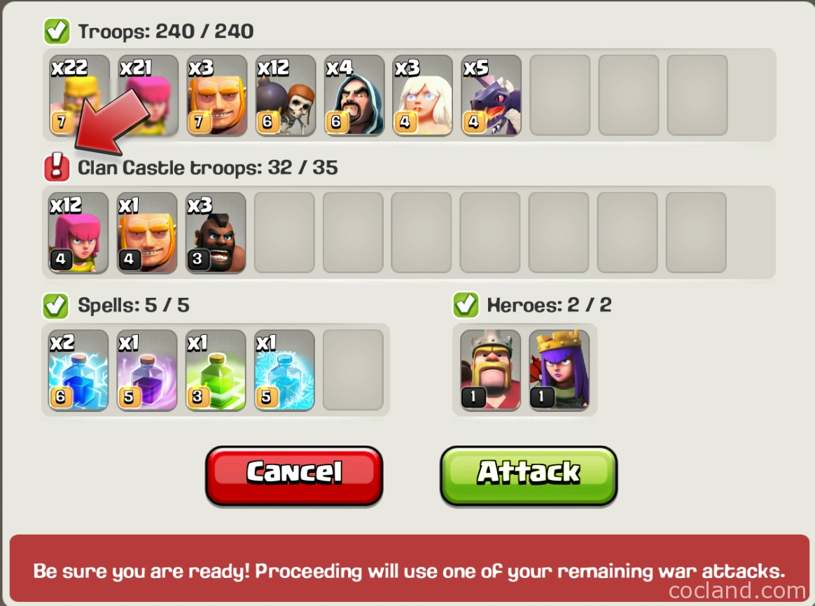 clan-war-previewed-window