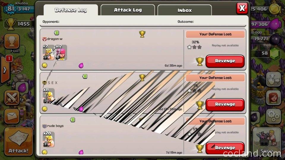 clash-of-clans-graphic-problem-1