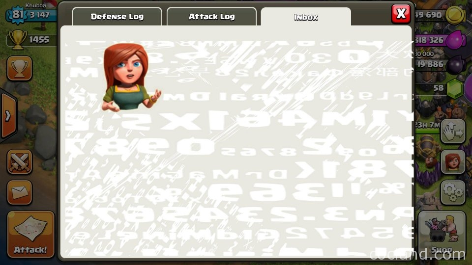 clash-of-clans-graphic-problem-2