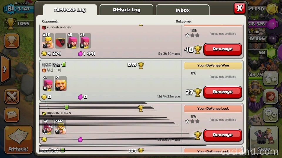 clash-of-clans-graphic-problem-3