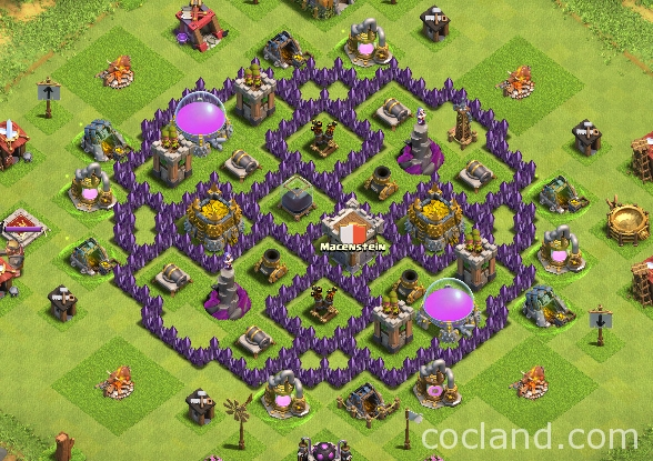 one-ring-farming-base-town-hall-7-2