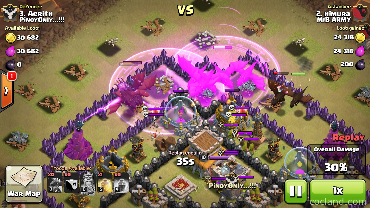 the-broken-relic-anti-dragon-layout-for-th8-2