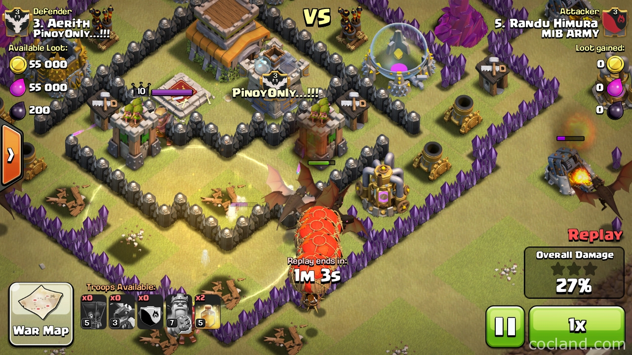the-broken-relic-anti-dragon-layout-for-th8-3