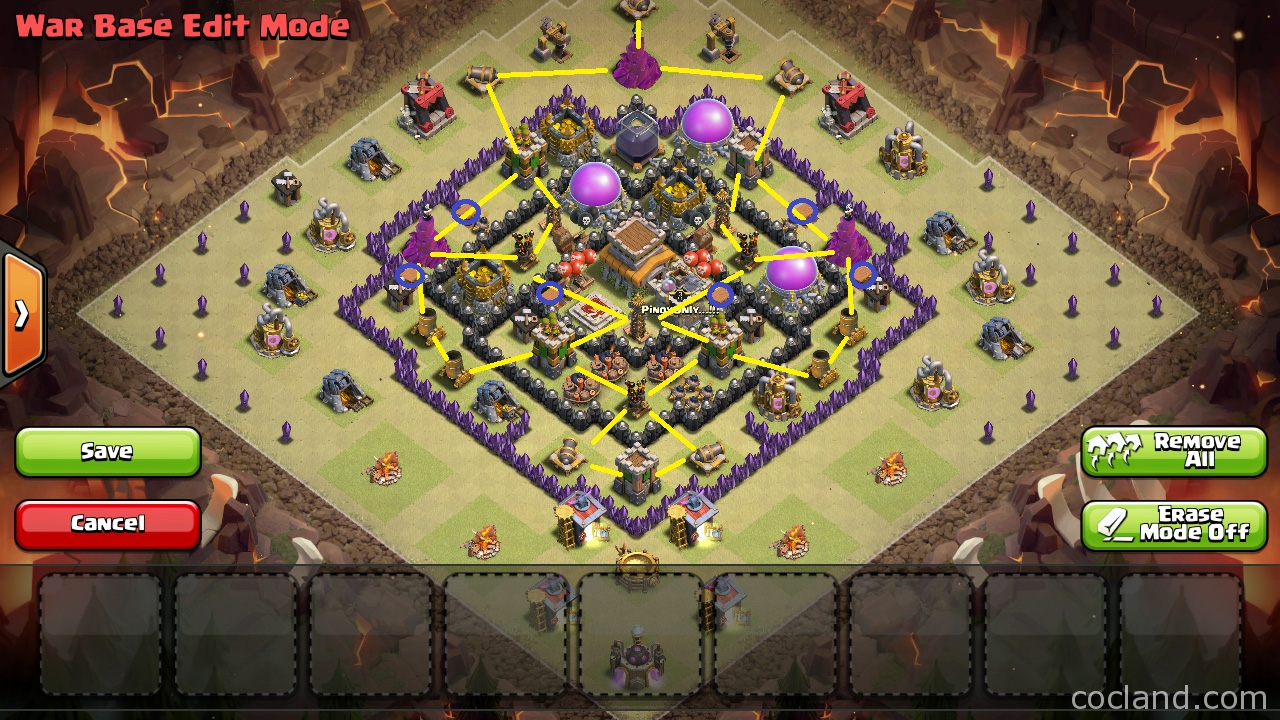 the-broken-relic-anti-dragon-layout-for-th8-6
