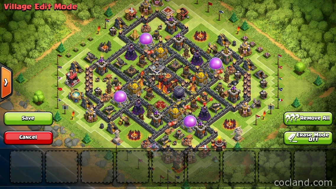 the-turbine-base-th10