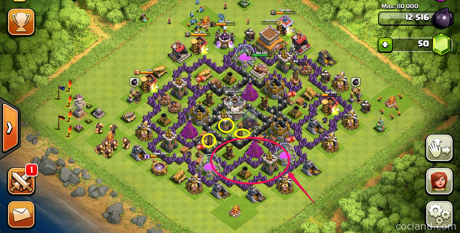 asymmetrical-th8-farming-base-2