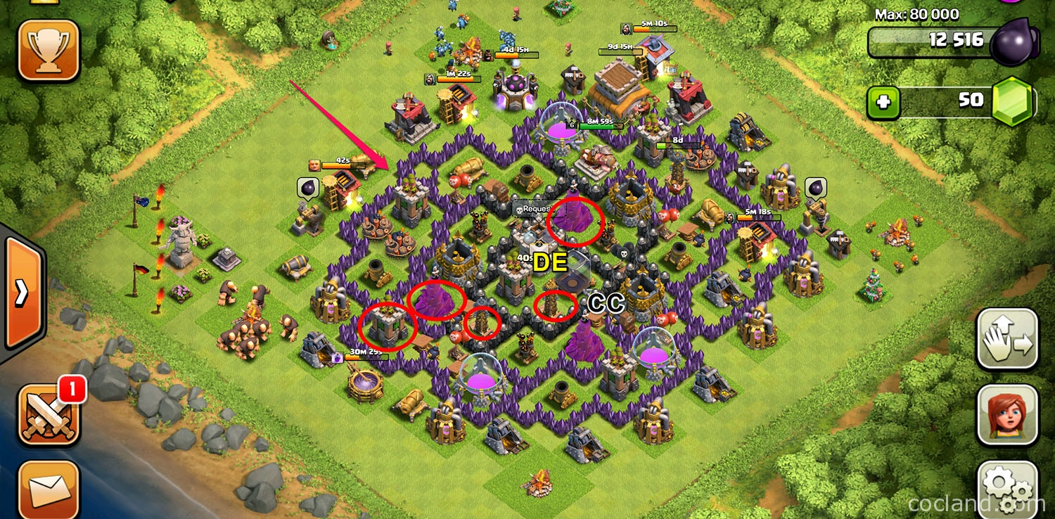 asymmetrical-th8-farming-base-3
