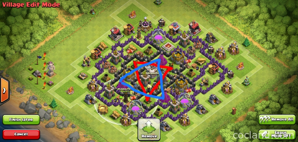 asymmetrical-th8-farming-base-4