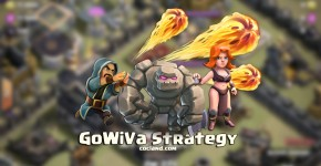 gowiva-attack-strategy-clash-of-clans