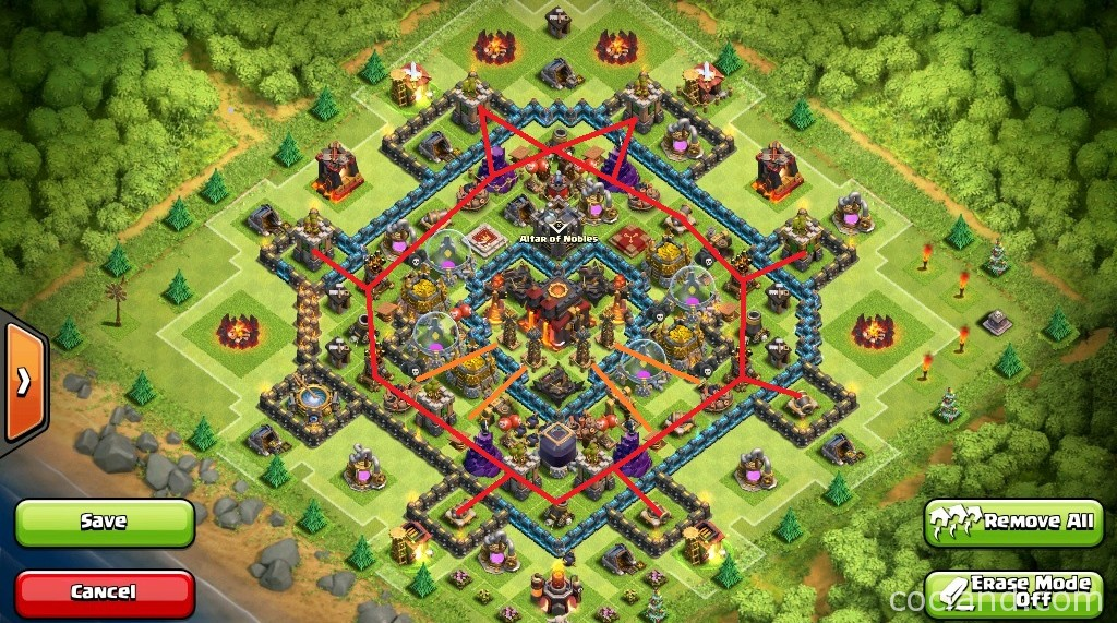 heart-of-a-champion-th10-war-base-2