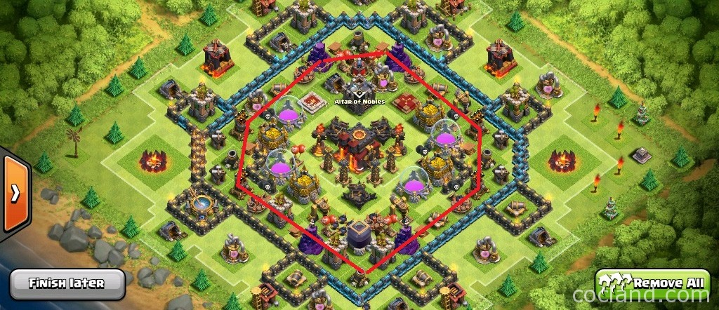 heart-of-a-champion-th10-war-base-3