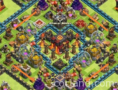 heart-of-a-champion-th10-war-base-5