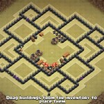 kyoukai-war-base-th8-3