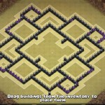 kyoukai-war-base-th8-4