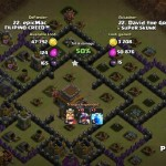 kyoukai-war-base-th8-log-2