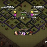 kyoukai-war-base-th8-log-3