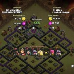 kyoukai-war-base-th8-log-4
