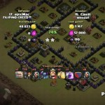 kyoukai-war-base-th8-log-5