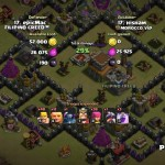 kyoukai-war-base-th8-log-6
