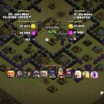 kyoukai-war-base-th8-log-7